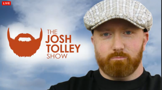 josh-tolley-show